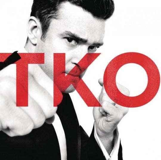 tko-600x596