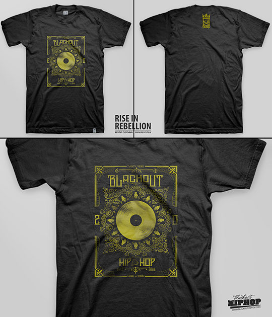 tshirt 2
