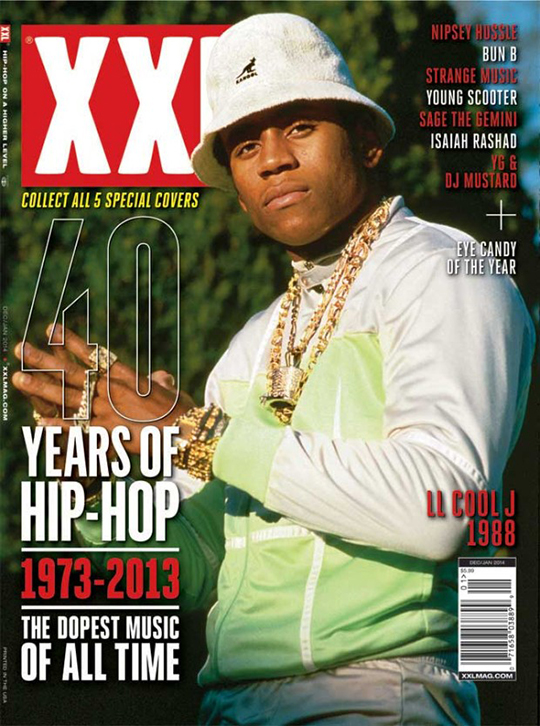 LLCoolJ40YearsIssue152-620x833
