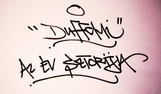 duffchi_az_ev_sztorija_cover