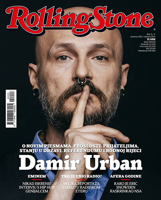 rolling stone 3