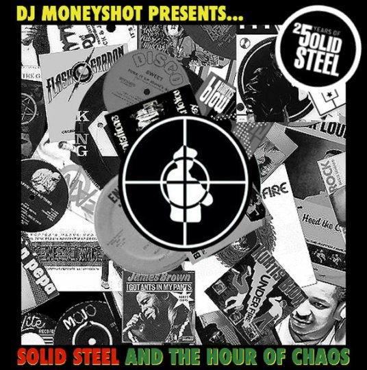 DJ_Moneyshot_Public_Enemy