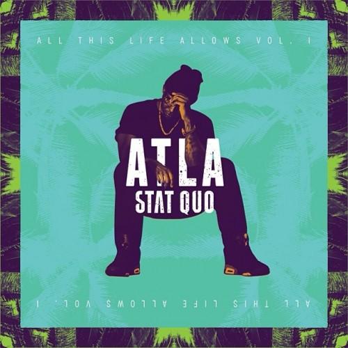 stat-quo-atla-500x500