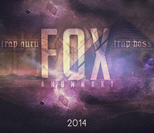 fox trap guru trap boss