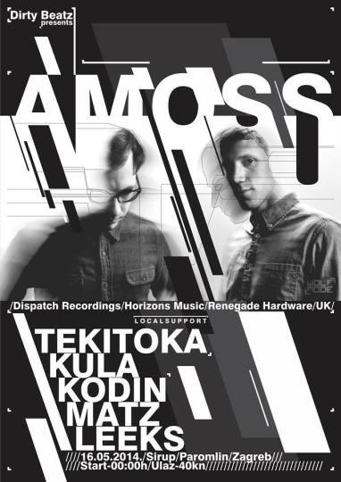 amoss2