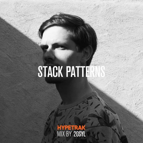 20syl - Stack Patterns