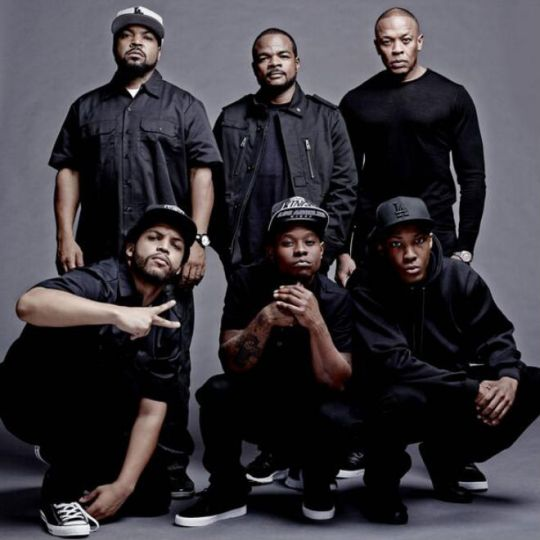 dr-dre-unveils-release-date-cast-photo-for-n-w-a-biopic-straight-outta-compton