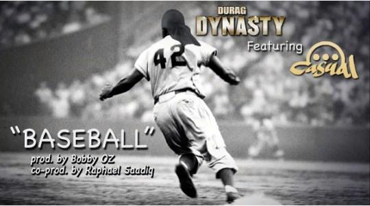 Durag-Dynasty-Casual-Baseball