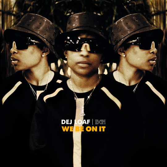 DL_We_Be_On_It_001