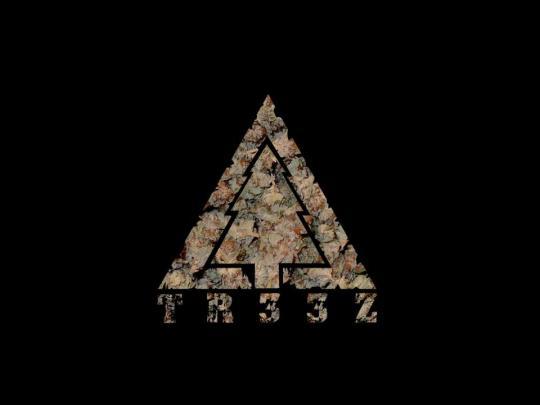 Top 10 TR33Z