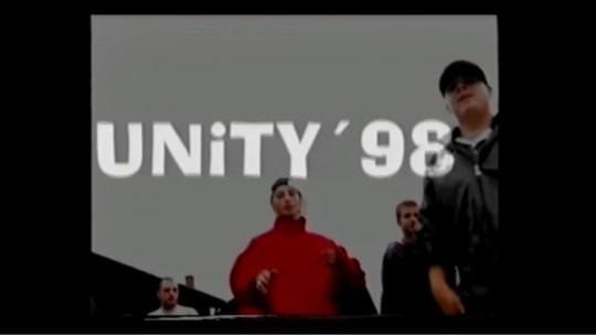 Unity '98
