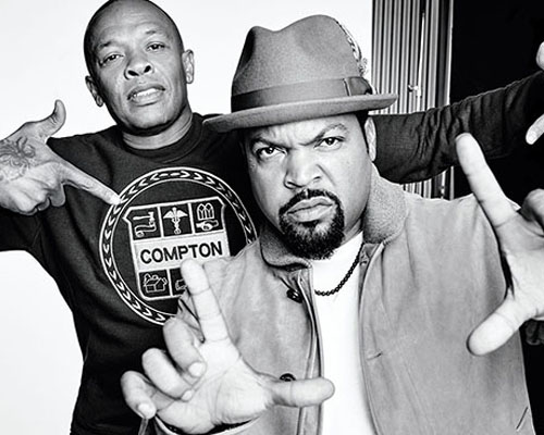 dr-dre-ice-cube-hollywood-reporter-