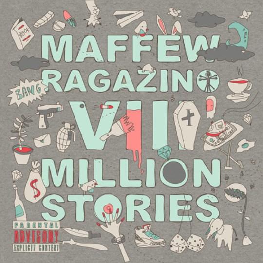 maffew-ragazino-eight-million