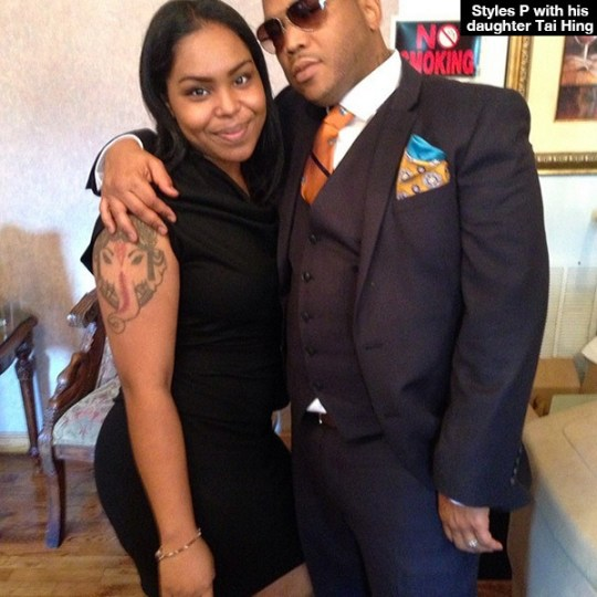 styles-p-sadly-reveals-daughter-tai-hing-committed-suicide-lead