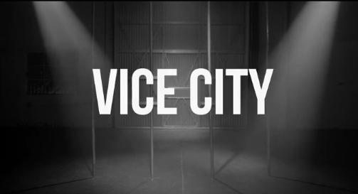 Video: Jay Rock ft. Black Hippy - Vice City