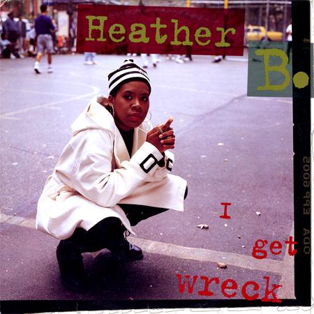 heather_b.-i_get_wreck