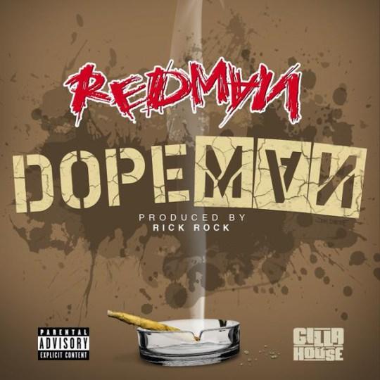 redman-dopeman