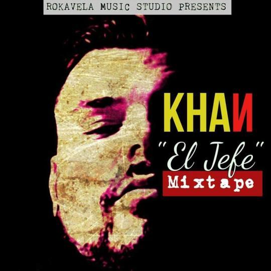 khan el jefe