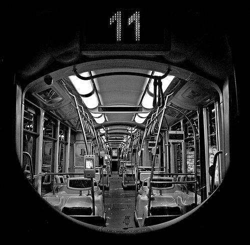 tram11 pic