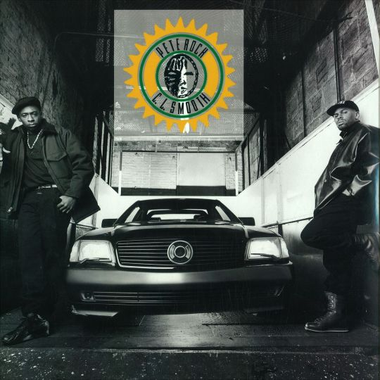 Pete-Rock-CL-Smooth-Mecca-And-The-Soul-Brother