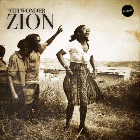 9th-Wonder-Zion