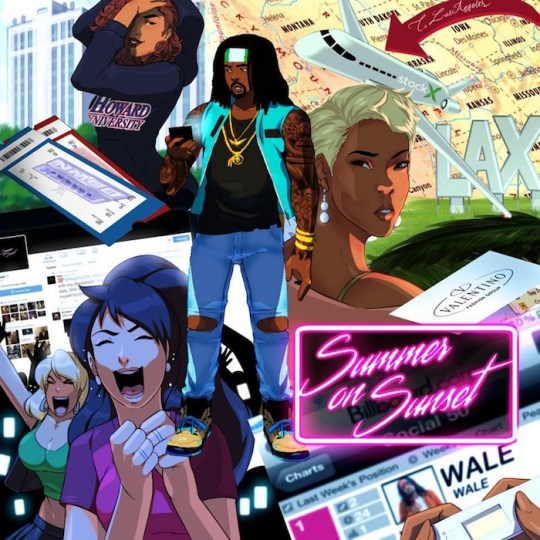 wale-summer-on-sunset-tape-lead