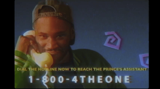 Video: Kaytranada ft. Syd - You're The One