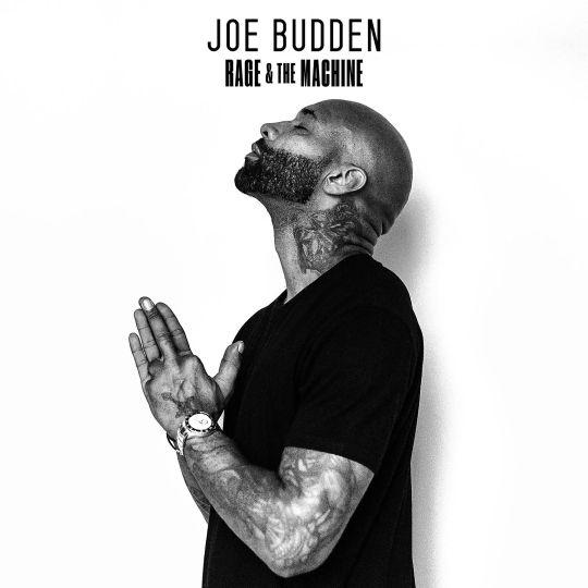 joe-budden-rage-the-machine