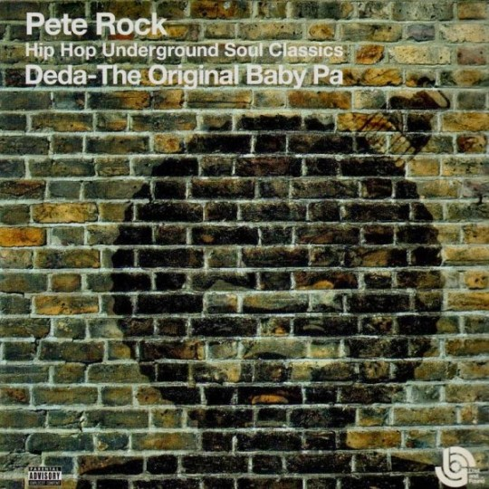 pete-rock-hip-hop-underground-soul-classics-deda-the-original-baby-pa-2lp
