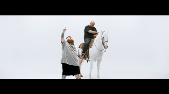 Video: Action Bronson ft. Big Body Bes - Durag vs Headband