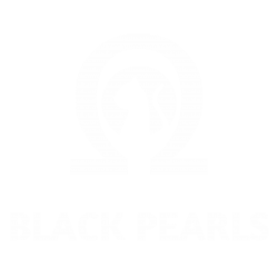 BLACK PEARLS CATTERY
