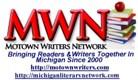 MotownWritersLogo.bmp