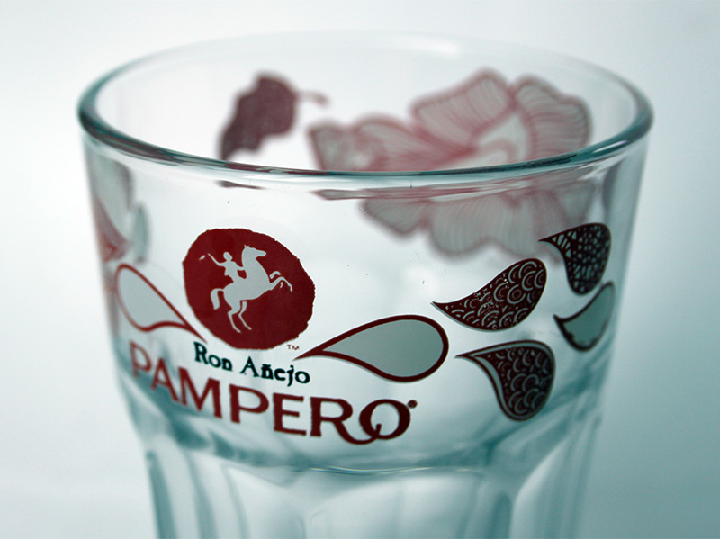 PamperoGlass01