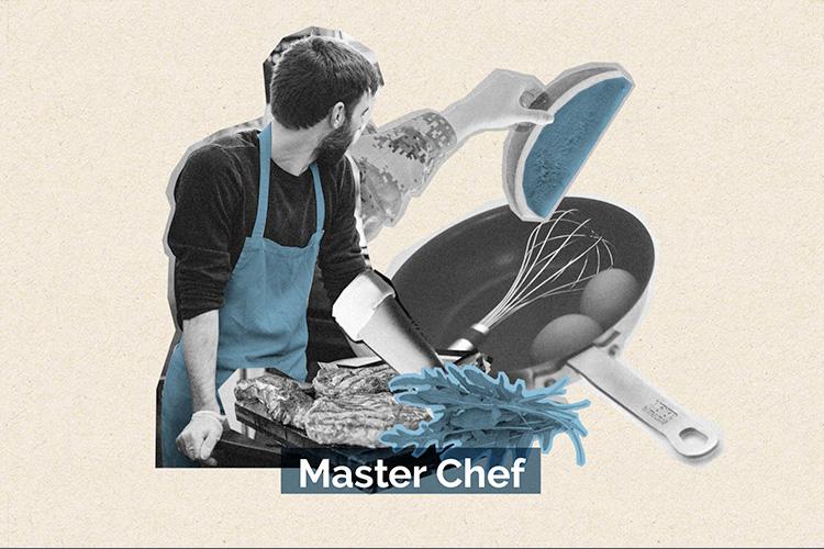 master-chef