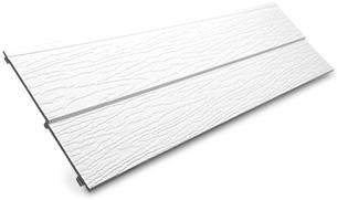 cladding-panel