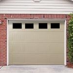 steel-garage-door