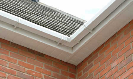 roofing contractors - upvccladding