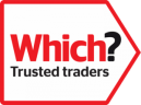 We are Which Trusted Traders