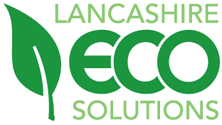 Lancashire Eco Solutions - Provider of Energy Company Obligation Scheme (ECO), helping you to reduce your energy bills.