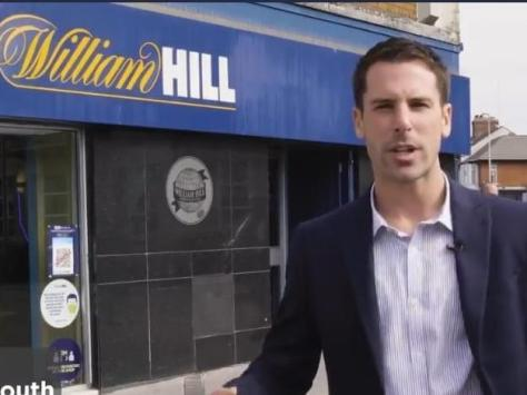 Blackpool South MP Scott Benton took almost £8,000 in sports tickets and hospitality from the gambling industry, ahead of calling for a new super casino in Blackpool and promoting high street bookies.