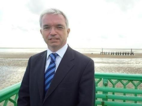 Fylde MP Mark Menzies has written to the owners on the resident's behalf
