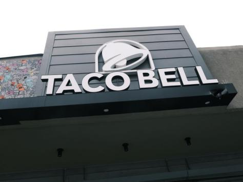 No more Taco Bell: The huge Norcross retail and leisure redevelopment has been scrapped