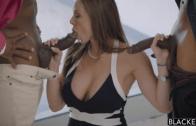 MILF Hunter – Nicolette Shea – Bound By Shea