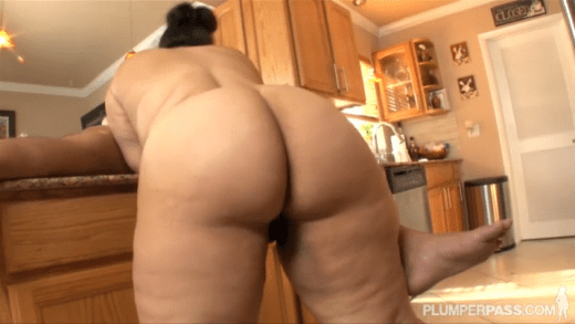 karla lane kitchen