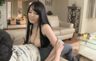 HITOMI TANAKA – THE TITTY QUEEN