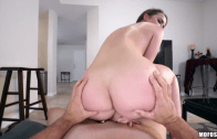 DILLION HARPER POV BLOWJOB – MOFOS