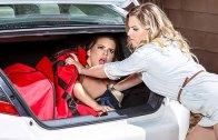 DIGITALPLAYGROUND – AUBREY SINCLAIR & KEISHA GREY – MY WIFE'S HOT SISTER EPISODE 4