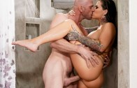 Real Wife Stories – Banging Her Brother-In-Law – Karmen Karma