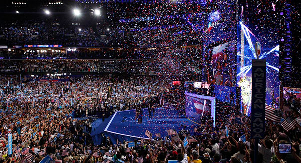 120906_dnc_convention_celebration_confetti_flashnick_6051