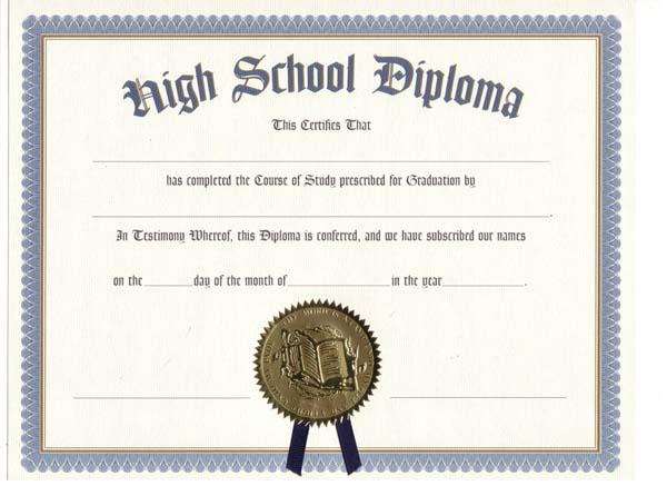 606_Diploma